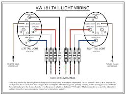 type 181 wiring diagram change your idea wiring diagram design • 1974 vw thing wiring diagram 1978 vw 1970 engine diagrams type 181 kubelwagen vw thing