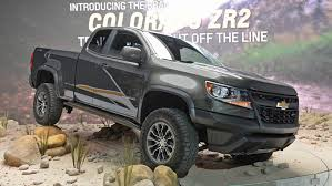 2018 gmc zr2. delighful gmc 2018 chevrolet colorado zr2u0027s u2013 exclusive detailed photos intended gmc zr2 1