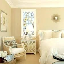 cream colored walls cream color bedroom walls cream fleece love the colour cream color wall decor