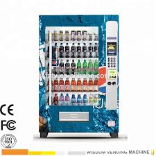 Soft Drinks Vending Machine Awesome Drink Vending Machine Drink Vending Machine Suppliers And