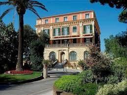 Grand Hotel Excelsior Vittoria, Sorrento - Booking Deals, Photos & Reviews