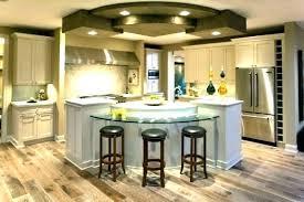 virtual kitchen kitchen designer tool kitchen virtual kitchen designer tool free kitchen designer tool best virtual