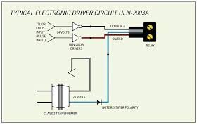 low voltage light switch low voltage light switch plates kiskodmon Fan Relay Wiring Diagram at Remcon Relay Wiring Diagram