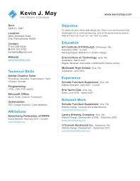Resume Where Can I Put My Resume Online Gabrieltoz Worksheets