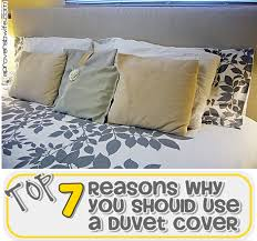 what is a duvet cover.  What Top 7 Reasons Why You Should Use A Duvet Cover With What Is A M