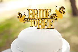 Kitchen Tea Themes Bee Bridal Shower Etsy