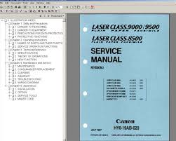The canon imagerunner 2530i model is a desktop version of high quality producing models with a combined reader and printer. Canon Service Manual
