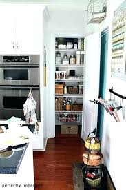 small kitchen pantry pantry designs for small kitchens walk in pantry design small kitchen pantry walk in pantry ideas pantry designs for small kitchens