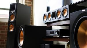 speakers home. klipsch home theater systems speakers