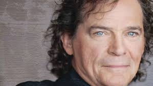 B.J. Thomas: 'I love women, but I'm only in love with one woman'