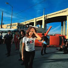 <b>Elegantly</b> Wasted: <b>INXS</b>' Unfairly Overlooked Album Is Due ...