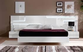 images of modern bedroom furniture. Modern White Bedroom Furniture Canada Sets Uk Images Of