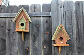 woodworking projects for kids bird house. easy diy birdhouse | woodworking projects for kids bird house s