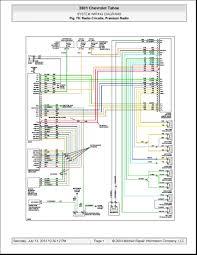 2008 mazda 3 wiring diagrams wiring diagram libraries 2008 mazda 6 car radio wiring diagram wiring library2001 audi a4 radio wiring diagram inspirationa mazda