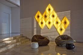 aqua creations lighting. Mod Collection Aqua Creations Lighting B