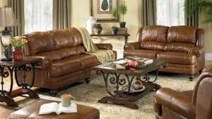 incredible family room decorating ideas. Decorating Ideas Family Room Brown Leather Furniture Incredible Creative Design How To Decorate Living With Within 4