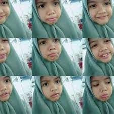 Aisyah Wibowo Pane (@PaneAisyah) | Twitter