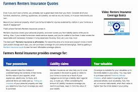 Progressive Retrieve Quote Classy Progressive Motorcycle Insurance Retrieve Quote Motorviewco