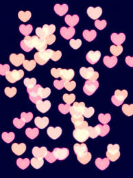 heart wallpaper tumblr. Unique Tumblr Put Your U0027s Up  Via Tumblr For Heart Wallpaper K