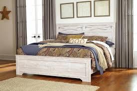 whitewashed bedroom furniture. White Wash Bedroom Set Whitewash 3 Piece Bed King Imperial Antique . Best Washed Furniture Whitewashed N