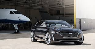 2018 cadillac new models. fine 2018 2018cadillacescalaconcept to 2018 cadillac new models