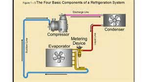 kolpak walk in zer wiring diagram images refrigeration training classes commercial refrigeration