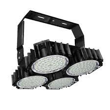 High Output Led Lights 480 Watt Commercial Ultra High Output Led Flood Light