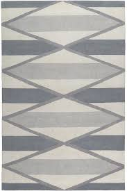 the rug company rugs geometric rugs contemporary rugs collection the rug company the rug company