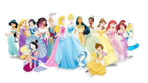 disney princess pictures