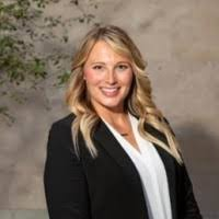 Paige Ratliff - Associate Director - Impact Advisors   LinkedIn