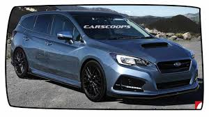 2018 subaru wrx hatchback. interesting 2018 2018 subaru levorg wrx wagon for north american consumption intended subaru wrx hatchback e