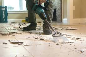 I Flooring Removal Tool Remove Vinyl Of Floor Tiles Nice On  Throughout How To