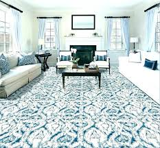 rug on carpet living room. Rug On Carpet Living Room Ideas Small