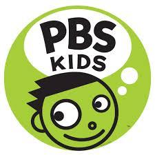 pbs kids roku channels for kids