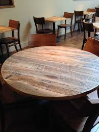 restaurants table tops f93 about remodel modern home interior design ideas with restaurants table tops