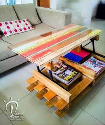 furniture made old pallets. amazing uses for old pallets u2013 22 pics furniture made