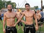 svenske porno filmer gay escort oslo