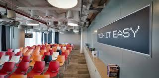 google office tel aviv 31. Event Space\u2026 Google Office Tel Aviv 31