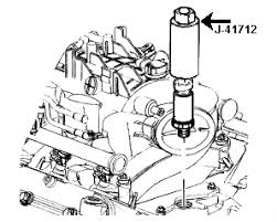 solved 1995 chevrolet suburban oil pressure switch fixya oil pressure sending unit on 97 gmc yukon location