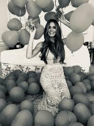 how to get heidi klum s beauty look from the amfar gala 2018 vogue paris