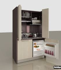 kitchens furniture.  Kitchens Office Kitchens HB Furniture With E