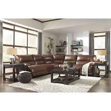 Furniture Ashley Furniture Charleston Sc