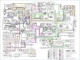 1971 triumph tr6 wiring diagram wire center \u2022 1976 Triumph TR6 Wiring-Diagram 1973 triumph tr6 wiring diagram free vehicle wiring diagrams u2022 rh addone tw 1973 triumph tr6 wiring diagram 1971 triumph tr6r wiring diagram