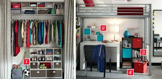 small closet lighting ideas. Closet Small Lighting Ideas Luxury Walk In Inspiration Of Organization B