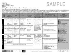 Marketing Proposal Template Free Marketing Proposal Template Free Plan Xb24 Rottenraw Rottenraw 12