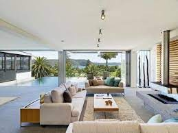 coastal style a modern australian
