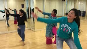 Bhangra On Light Weight By Thefolkfusion Kulwinder Billa Mixsingh Latest Punjabi Song 2018