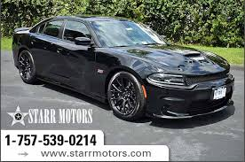 new 2018 dodge charger. delighful charger new 2018 dodge charger rt intended new dodge charger