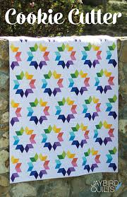 Patterns | Jaybird Quilts & Available Now Adamdwight.com