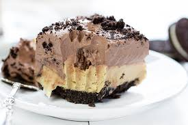 After all, there is never such a thing as too much chocolate. Top 20 No Bake Desserts I Am Baker